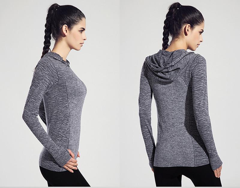yoga shirt (7)