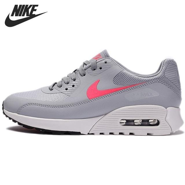 designer fashion d3c00 36e2e ... discount original new arrival 2017 nike air max 90 womens running shoes  sneakers dd2f9 ba723 ...