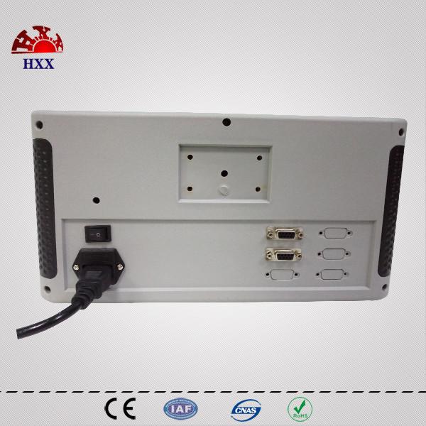 GCS900-AD5