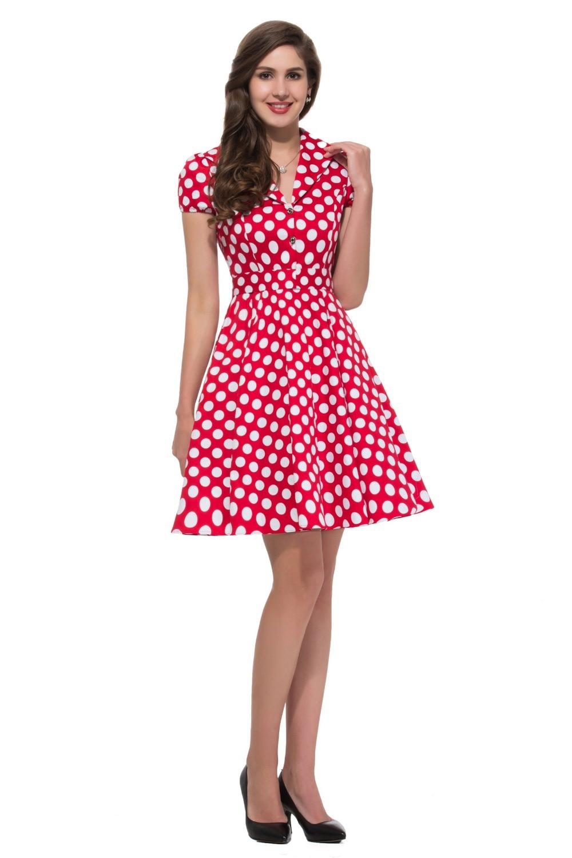 3e8f0b58bb3e Short Sleeve Cotton Dresses | Huston Fislar Photography
