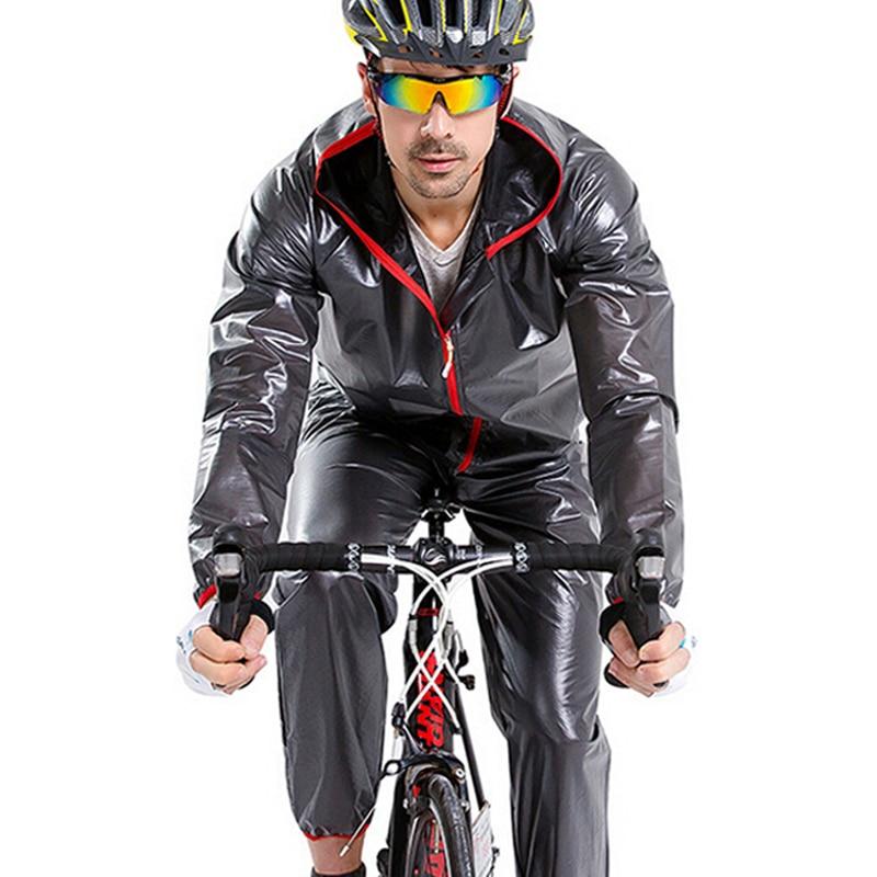 online kaufen gro handel fahrrad kleidung aus china. Black Bedroom Furniture Sets. Home Design Ideas