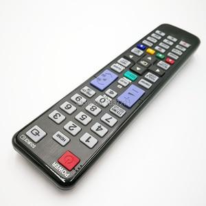 Image 3 - Original remote control AA59 00478A for SAMSUNG UA40D5000 UA46D5000 UA37D5000 UA32D5000 UA32D4000 lcd tv with 3D button