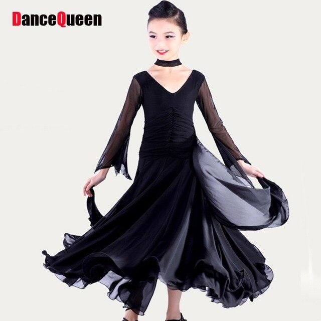 Профессиональный Костюмы для бальных танцев Платья для женщин дети черный/красный/белый Обувь для девочек джаз танцевальные костюмы Nicki Minaj костюм Костюмы для бальных танцев юбки для танцев