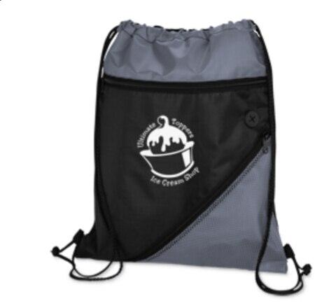 homens unisex malas de viagem Backpack Usage : Normal Camping & Hiking