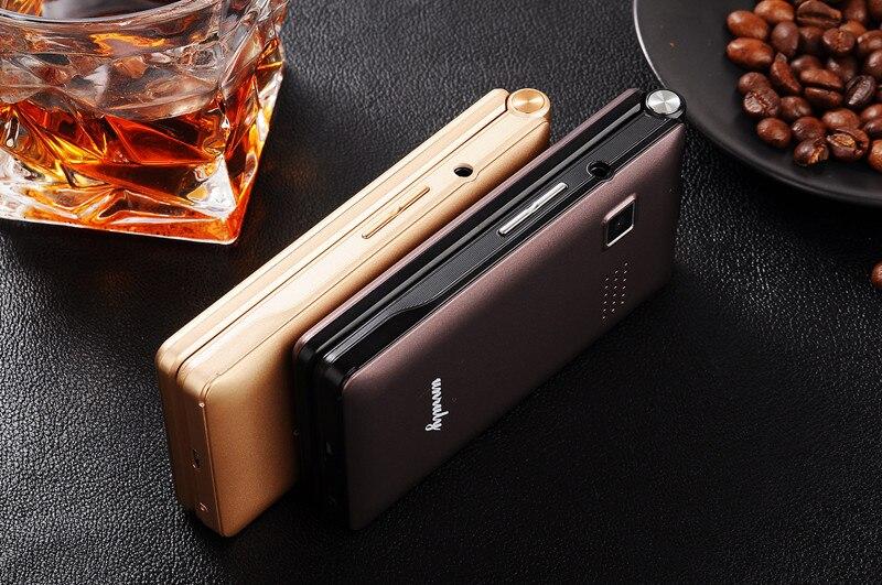 большая сенсорный H-mobile для 6