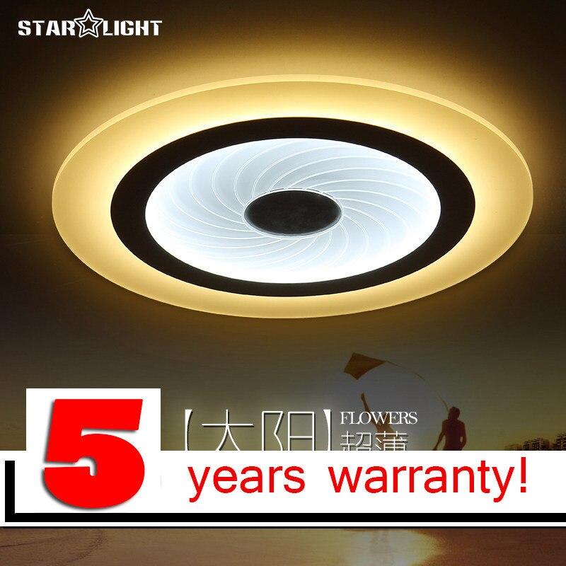 LOFAHS modern LED ceiling light Round Swirl pattern living ...