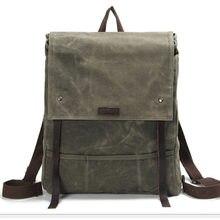 Backpack Promotion Khaki Des Achetez Promotionnels n08wOmvN
