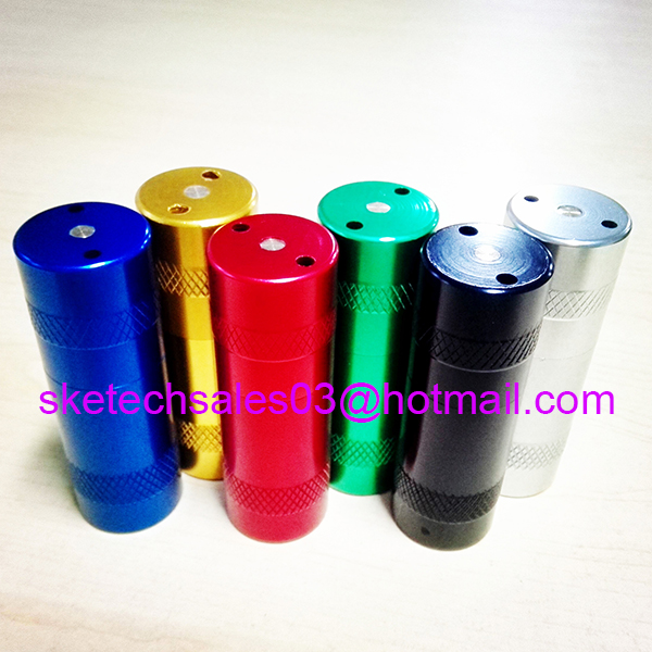 Nitrous Oxide For Sale >> 20pcs Free Shipping Promotional Hot Sale New Year Party Nitrous