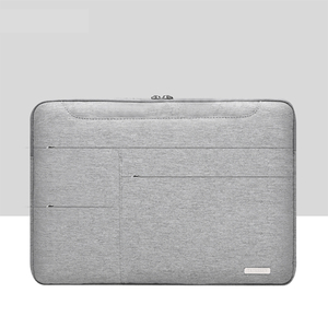 Image 2 - Laptop Bags For 2019 HUAWEI Honor MagicBook 14 Inch MateBook 13 X Pro 13.9 MateBook D B 15.6 E 12 Multi use Laptop Sleeve Gifts
