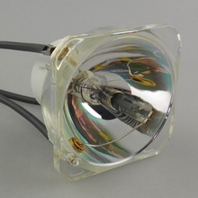 Ersatz Lampe VLT-XD430LP/499B045O30 für MITSUBISHI SD430/SD430U/XD430/XD430U/XD435/XD435U