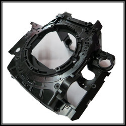 100% NEW Original Mirror Box main body,not with any other parts For Nikon D810 Camera Replacement Repair Parts