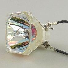 High quality Projector bulb NP15LP / 60003121 for NEC M230X, M260W, M260X, M260XS, M300X with Japan phoenix original lamp burner compatible projector bulb projector lamp np15lp for m300x m260xs m230x m271w m271x m311x
