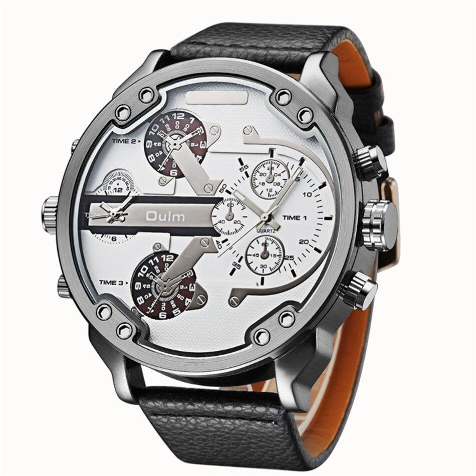Famous Designer Mens Watches