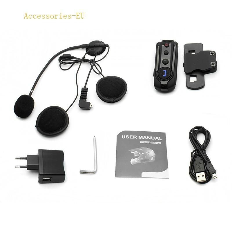 BT-S1 Accessories-EU 1