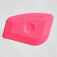 Lil Chizler Auto Home Office Window Film Installation Tint Scraper Tool scraper squeegee car tint film sticker wrap tool A61