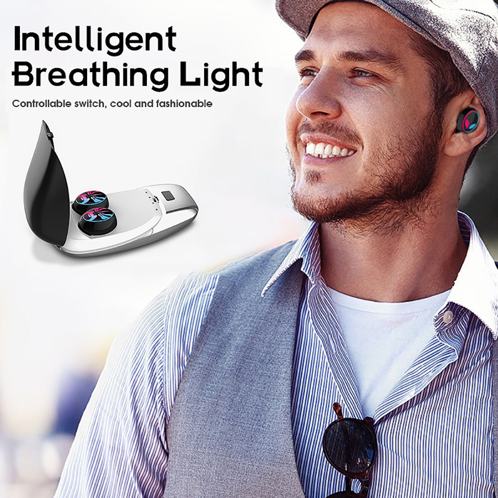 True Wireless Earbuds 5 (3)