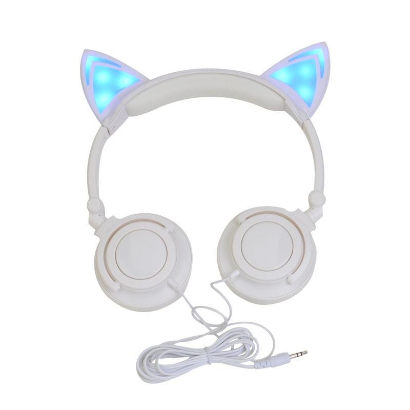 Foldable-Flashing-Glowing-cat-ear-headphone-LED-light-headphones-microphone-Gaming-Headset-cat-headphone-Earphone-for.jpg
