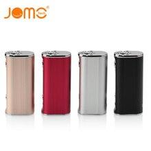 JomoTech Original 80 w VTC 100C-300C Lite 80 Batería Mod Cigarrillo Electrónico 2600 mAh de Control de Temperatura 5-80 w Ecig Mod Jomo-195