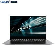 Ordenador portátil de metal Core I3 5005U de 15,6 pulgadas, 8GB, 512GB, 256GB, SSD, pantalla HD de 15,6 pulgadas, notebook inalámbrico para videojuegos