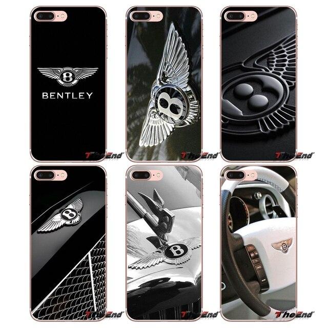 For Apple Iphone X 4 4s 5 5s Se 5c 6 6s 7 8 Plus 6splus 6plus 7plus