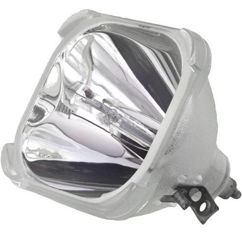 Projector bare lamp LMP-S120 for VPL-FE100E / VPL-FX200E Projectors new lmp f331 replacement projector bare lamp for sony vpl fh31 vpl fh35 vpl fh36 vpl fx37 vpl f500h projector