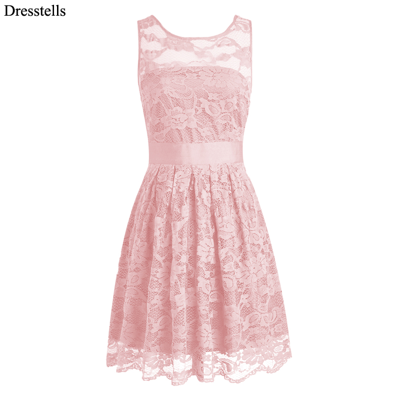 Homecoming Dress Clearance Promotion-Shop for Promotional ...