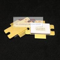 PTFA211801E PTFA211801E V4 T350 High quality original Power RF LDMOS transistor