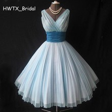 buy cute bridesmaid dress and get free shipping on aliexpress com