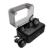 100% Original Sílaba D900MINI oídos Auriculares Bluetooth 4.0 Auricular Duble Gemelos Verdadero Wireless Auriculares Auriculares estéreo