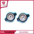 D1 Spec ГОНКИ Термостатический Радиатор Cap + Температура Воды Датчик 0.9/1.1/1.3 БАР Крышка RS-CAP001