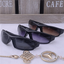 2016 Classic fashion for each styleHot Sale Sunglasses Men Outdoor Sun Glasses For Driving Fishing Golfing 2016
