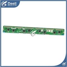 95% new original for board LJ41-05135A LJ92-01495A S42AX-YB03 good working