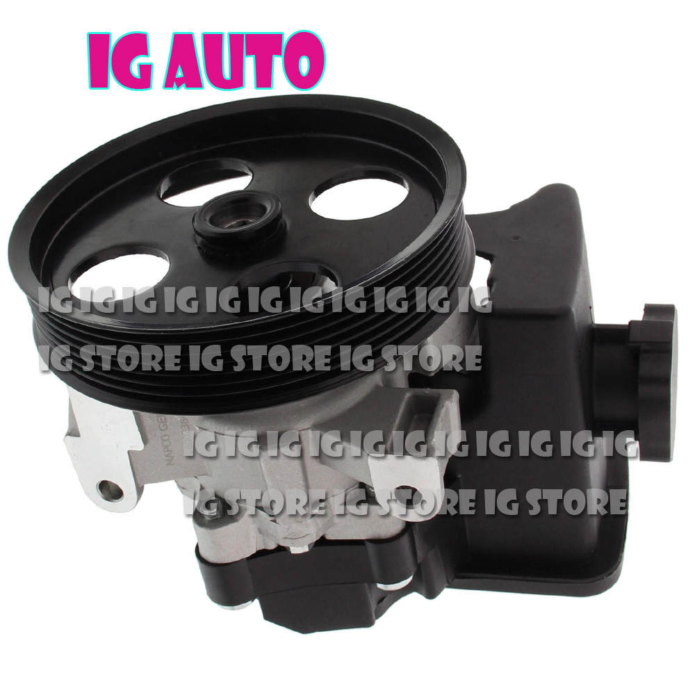 Power Steering Pump For Mercedes W203 CL203 W211 C209 S211 A209 R171 W204 S204 CLK SLK 0034664001 0034664101 0034664201 wireless control rgb color interior under dash floor accent ambient light for mercedes benz clk mb c208 a208 c209 a209 c207 a207