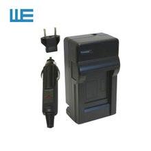 SSL-JVC50 SSLJVC50 JVC50 SSL-JVC75 SSLJVC75 JVC75 SSL-JVC70 JVC70 Carregador de Bateria para JVC GY-HM600,GY-HM650,GY-HMQ10,GY-LS300.
