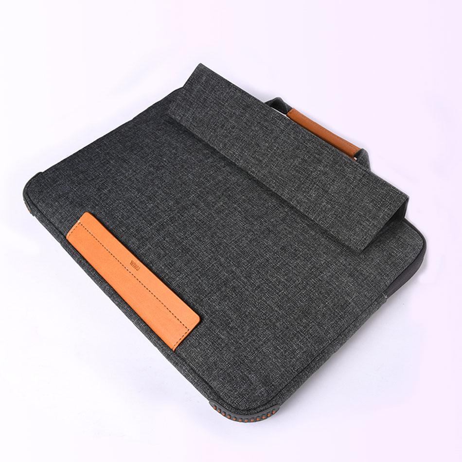 laptop-bag-case-13