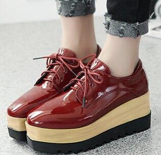 Gratis Envío Nueva Tacones De Primavera Mujer Zapatos Altos rr67w