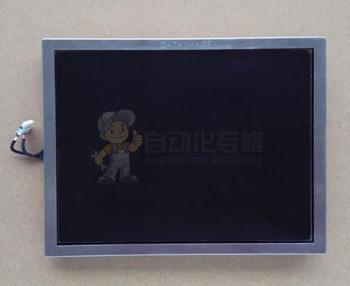 Can provide test video , 90 days warranty   8.0'' lcd panel for industrial machine DOP-A80THTD1 DOP-AE80THTD