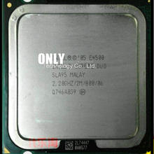 intel Core i7-2700K i7 2700K 3.5Ghz/8MB/4 cores/Socket 1155/5 GT/s DMI Desktop CPU