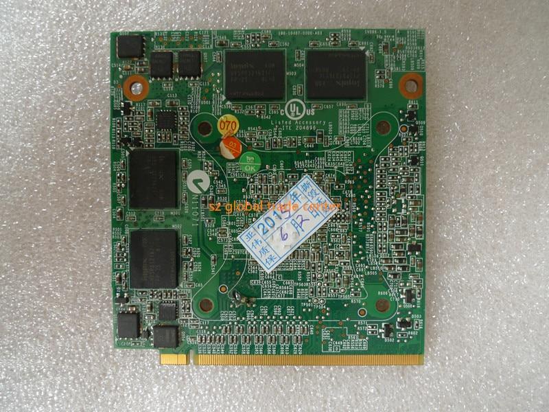ACER G84-600-A2 B_