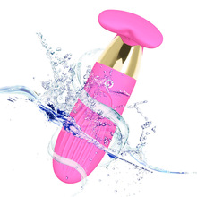 12Speed Remote Control Heating Vibrator Invisible Wearable G-spot Dildo Vibrator Erotic Toys Sex Products For Women Masturbation