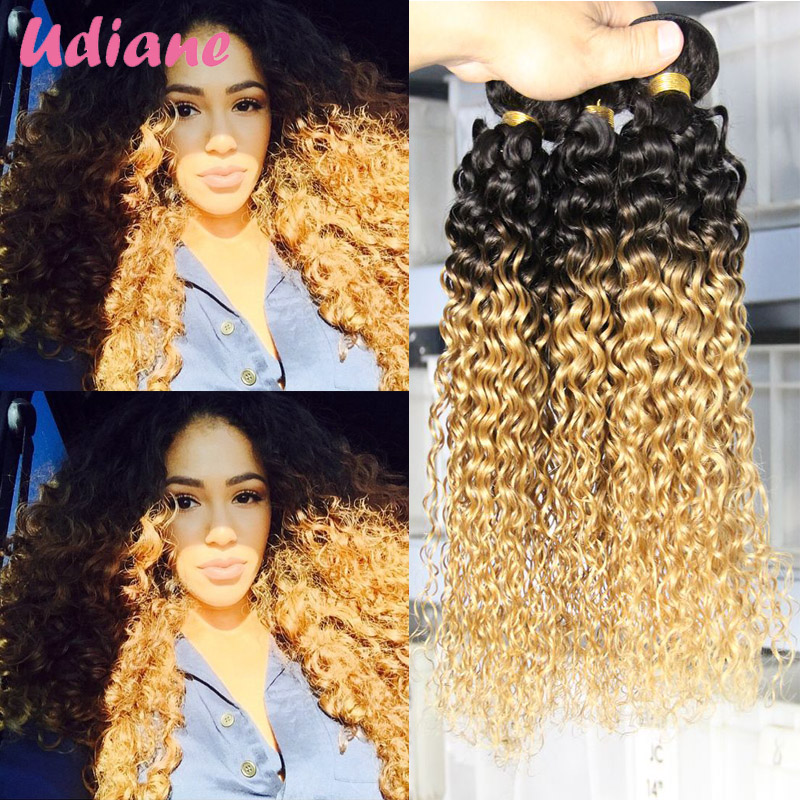 Peachy Popular 27 Piece Curly Human Hair Buy Cheap 27 Piece Curly Human Hairstyles For Women Draintrainus
