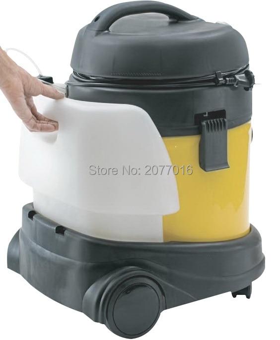Shop Vac Carpet Extractor Droughtrelief Org