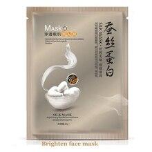 Korean Face Mask Replenishment Sheet Mask Black Dots Tony Moly Acne Treatment Korean Skin Care Hyaluronic Acid Face Mask Firming