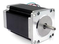 stepper motors, nema23 stepper motors 23HS4128 23HS5128 23HS5628 23HS8240 23HS11528