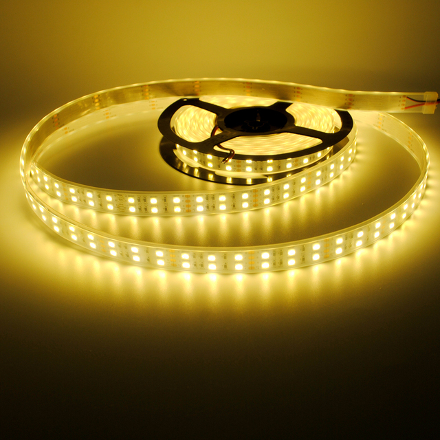 Super shine warm whiteflexible color festival decoration led strip super shine warm whiteflexible color festival decoration led strip light rgb dimmable waterproof ip67 aloadofball Choice Image