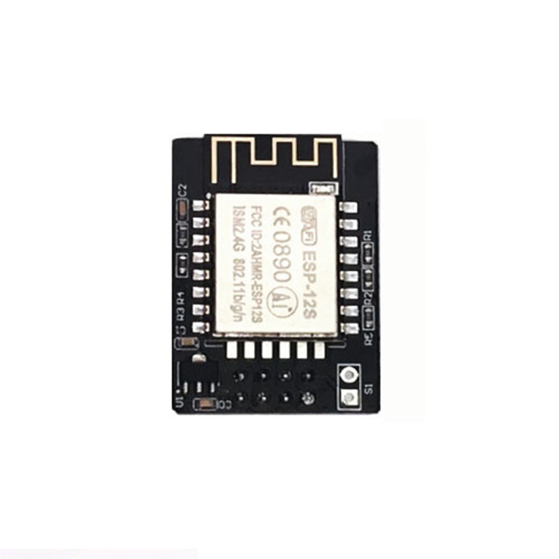 MKS TFT-WIFI APP 3D Printing Wireless Router For MKS TFT Touch Screen ESP8266 WIFI Module Remote Control