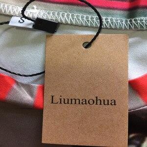 Image 2 - Liumaohua חדש חמוד cartoon קירבי חביב מודפס 3D גברים/נשים חולצות ארוך שרוול חולצות נים harajuku סגנון סוודרי t