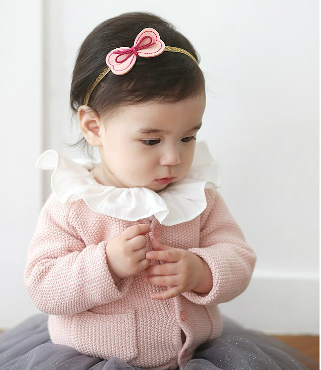 You searched for: small baby headband! Etsy is the home to thousands of handmade, vintage, and one-of-a-kind products and gifts related to your search. No matter what you're looking for or where you are in the world, our global marketplace of sellers can help you .