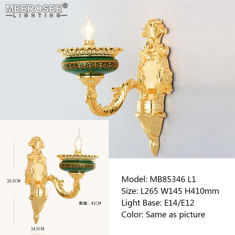 MB85346_01