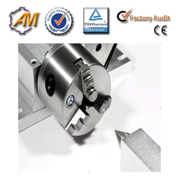 Parim on müüa metallplaatide jaoks väikese suurusega cnc ruuteriga - Puidutöötlemisseadmed - Foto 2